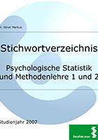 2007_Stichwortverzeichnis