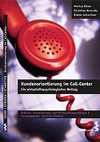 2007_callcenter