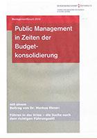 2011_Managementforum_2010