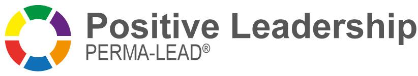 PERMA-LEAD Logo