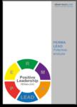potentialanalyse