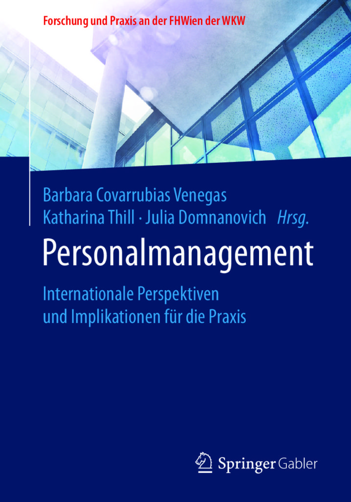 Positive Leadership: Welche Rolle spielt die Persönlichkeit der Führungskraft?